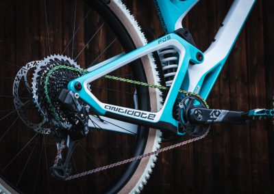 Baby Blue Custom Bikes Antidote (10)