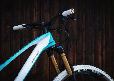 Baby Blue Custom Bikes Antidote (9)