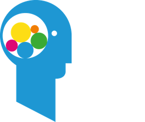 CARBONJACK 29'' WINNER MTB CATEGORY DESIGN & INNOVATION AWARD2021