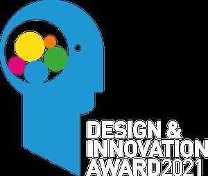 CARBONJACK 29'' WINNER MTB CATEGORY DESIGN & INNOVATION AWARD2021